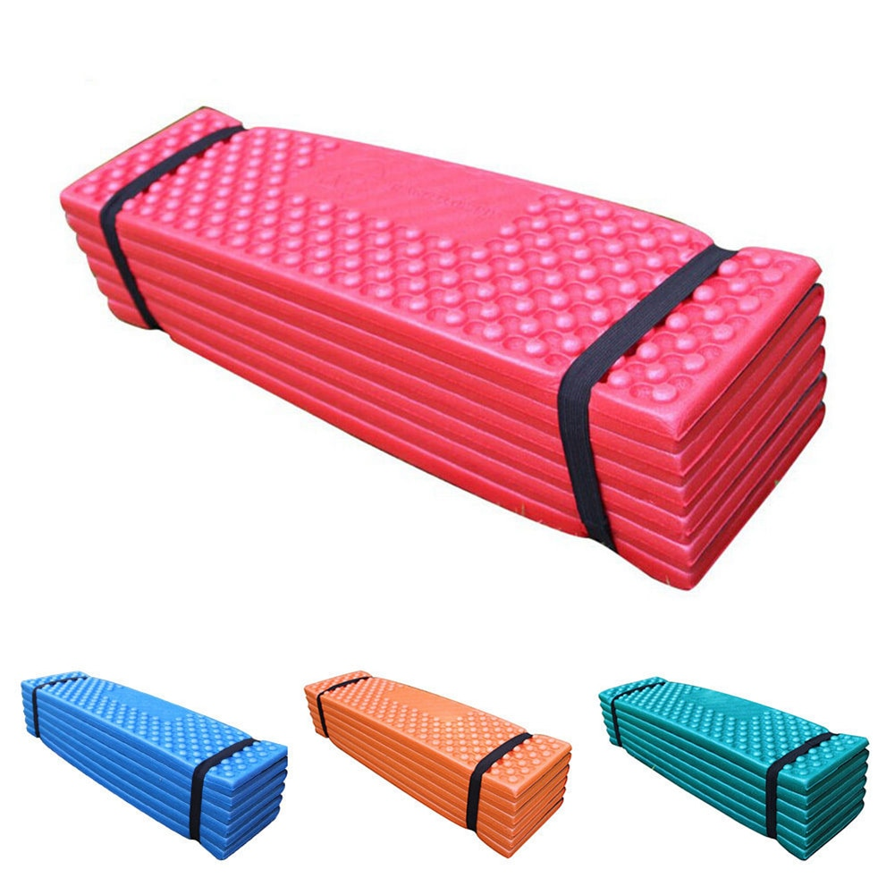 Ultralight Foam Picnic Mat Outdoor Mattress