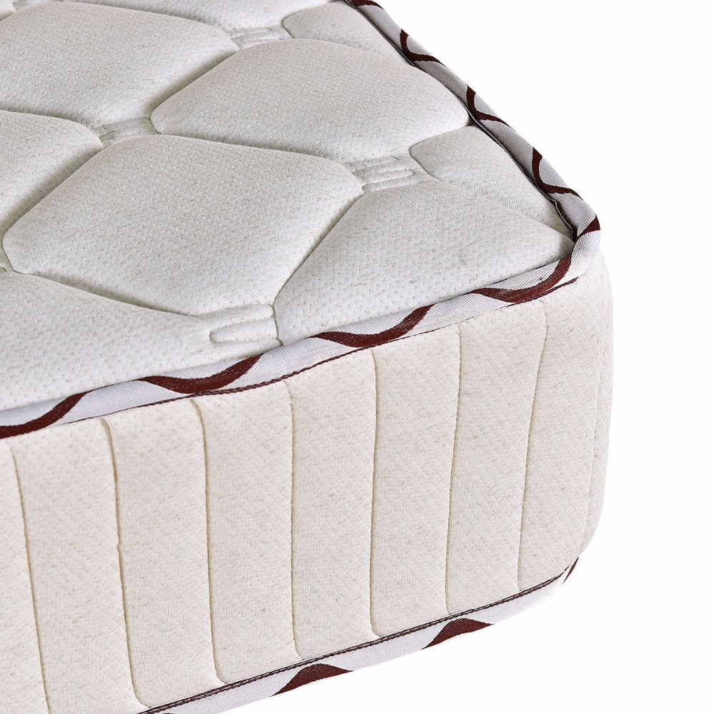 Giantex Memory Foam Mattress Pad