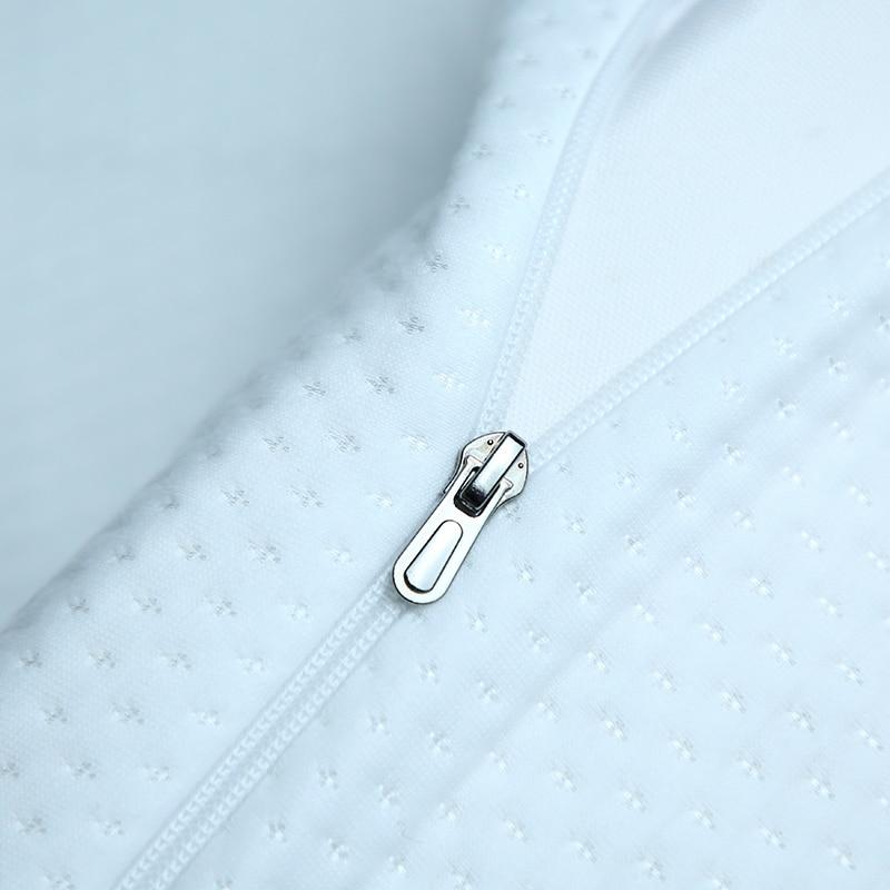 5cm Noyoke Tatami Latex Mattress Topper