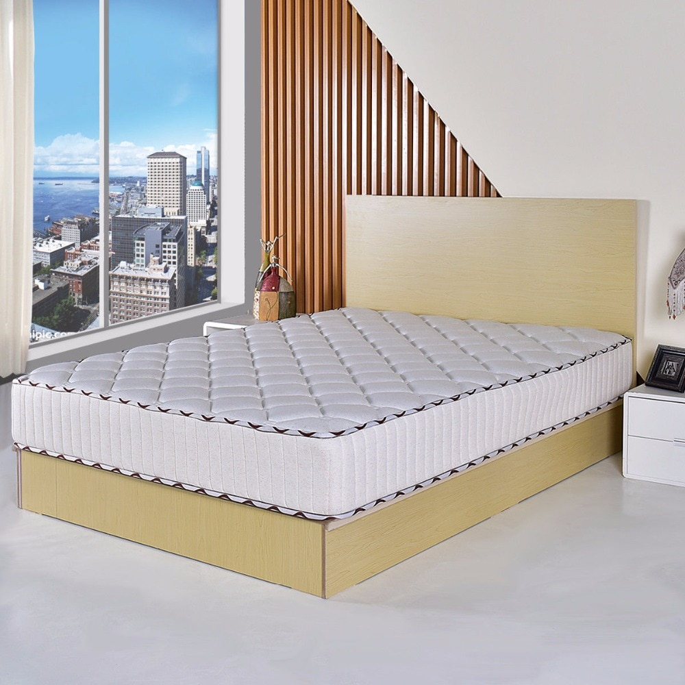 Giantex Memory Foam Mattress Pad