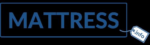 Mattress.info